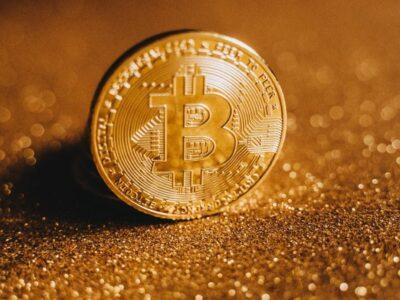 Bitcoin ने हल्के ब्रेक के बाद फिर पकड़ी रफ्तार, Ether व Polkadot को बड़ा लाभ
