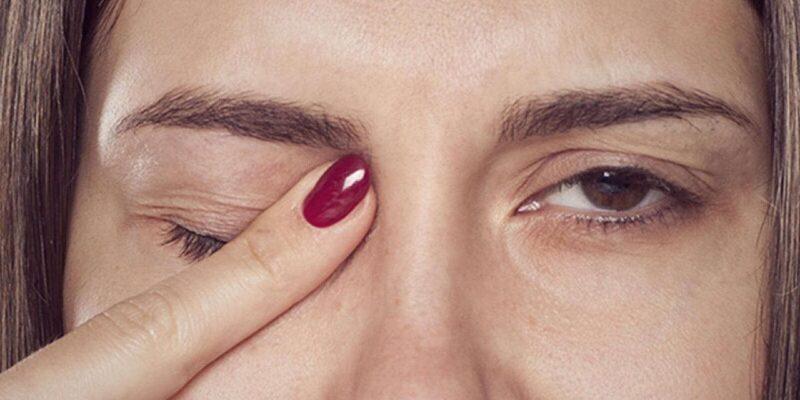 Body Parts Twitching : अंग फड़कने पर मिलते शुभ-अशुभ संकेत, जानें आंखों के  फड़कने का क्या होता है शकुन-अपशकुन