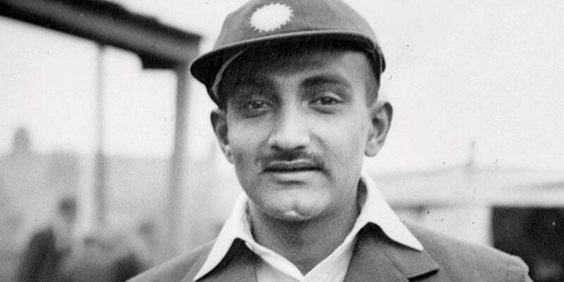 भारतीय क्रिकेट के 'ब्रैडमैन', 69 पारियों में 11 दोहरे शतक, लेकिन 18 साल में इस दिग्गज ने खेले सिर्फ 10 टेस्ट