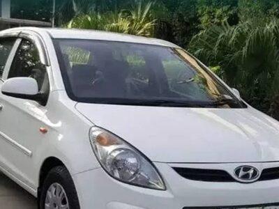 सिर्फ 1.70 लाख रुपये में घर ले आएं Hyundai i20, इसमें हैं कई शानदार फीचर्स, आइए जानते हैं क्या है डील