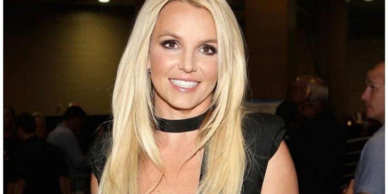 Britney Spears : अपने पूर्व बॉयफ्रेंड जस्टिन टिम्बरलेक पर सिंगर ब्रिटनी स्पीयर्स ने कसा तंज, याद दिलाए ब्रेकअप के दिन