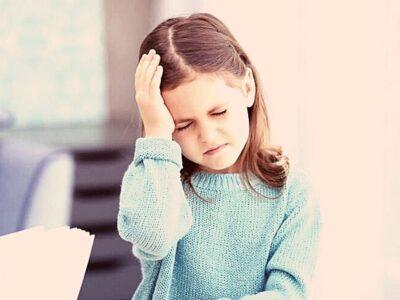 Child Care: अगर आपका बच्चा भी करता है सिरदर्द की शिकायत, तो जानें इसकी वजह और बचाव के तरीके
