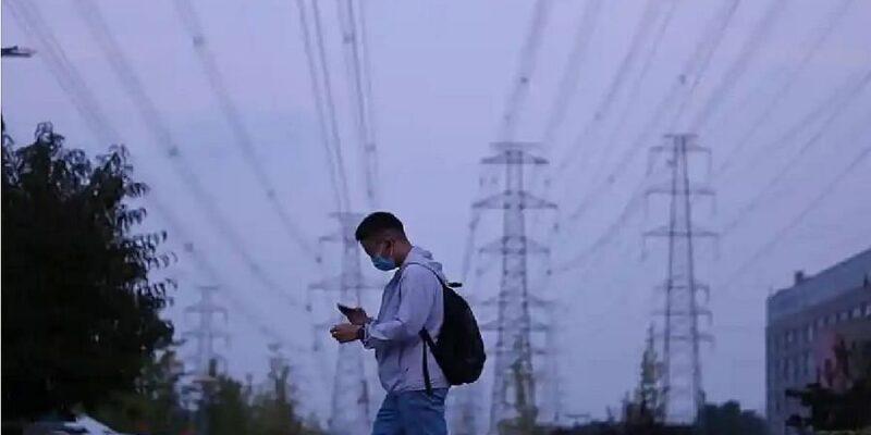 China Energy Crisis: दशक के सबसे बड़े बिजली संकट से जूझ रहा चीन, शहरों में ब्लैकआउट के कारण फैक्ट्रियां बंद, जानें कैसे हैं हालात
