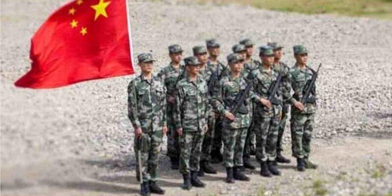 ताइवान के खिलाफ जंग छेड़ सकता है चीन! 'ड्रैगन' के नापाक मंसूबों से दुनिया पर मंडराया तीसरे विश्वयुद्ध का खतरा