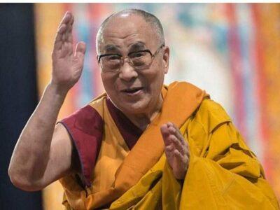 चीन को अगला दलाई लामा चुनने का कोई अधिकार नहीं, वह सख्ती से तिब्बत को कर रहा नियंत्रित- तवांग बौद्धमठ के प्रमुख ग्यांगबुंग रिनपोचे
