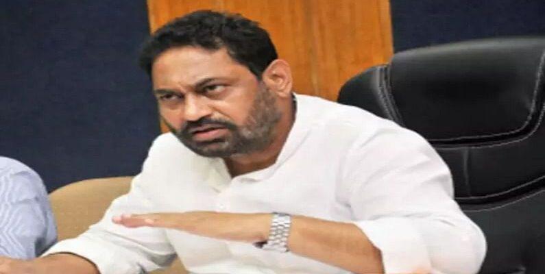 Coal Crisis in Maharashtra: कोयले की कमी के बीच बोले महाराष्ट्र के ऊर्जा मंत्री, राज्य में नहीं होगी कोई लोड शेडिंग