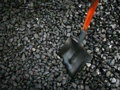कोल इंडिया ने बिजली प्लांट को कोयला सप्लाई बढ़ाकर 15.1 लाख टन की, पिछले साल से 10% बढ़ी आपूर्ति
