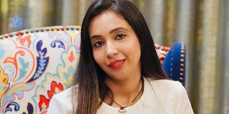 Coal Scam: TMC सांसद अभिषेक बनर्जी की पत्नी रुजिरा बनर्जी को दिल्ली हाई कोर्ट से मिली राहत, अब सशरीर नहीं होना होगा हाजिर
