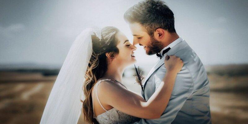 Conjugal Happiness Remedy : ज्योतिष के इन उपायों से बढ़ता है वैवाहिक सुख, बना रहता है हमेशा प्रेम और सामंजस्य