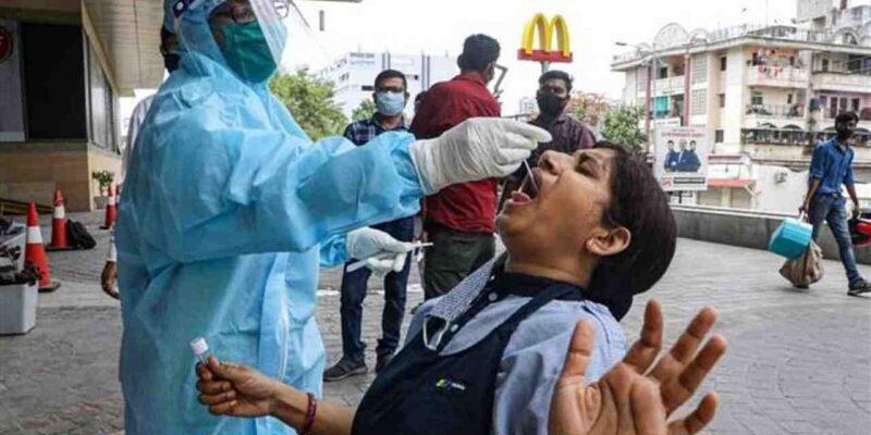 Coronavirus in UP: 40 जिलों हुए कोरोना फ्री, 16 में सिर्फ एक-एक मरीज बाकी, प्रदेश में कुल 145 एक्टिव केस