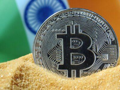 क्रिप्टोकरेंसी न्यूज: ग्लोबल क्रिप्टो एडॉप्शन इंडेक्स में दूसरे नंबर पर भारत