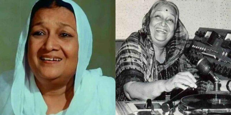 Death anniversary: दिलीप कुमार के कपड़े सिलते थे दीना पाठक के पति, जानिए कौन हैं एक्ट्रेस की बेटियां