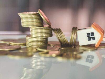 Debt Relief Remedy : इस दिन भूलकर भी नहीं लेना चाहिए कर्ज, जानें इससे मुक्ति पाने का महाउपाय