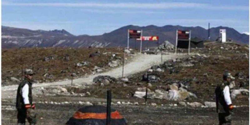 रक्षा मंत्री राजनाथ सिंह आज करेंगे सेला टनल के आखिरी चरण के काम की शुरुआत, तवांग से चीन सीमा तक 10 किलोमीटर घट जाएगी दूरी
