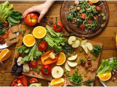 Deficiency Of Vitamin C : विटामिन सी की कमी के कारण हो सकती हैं ये बीमारियां