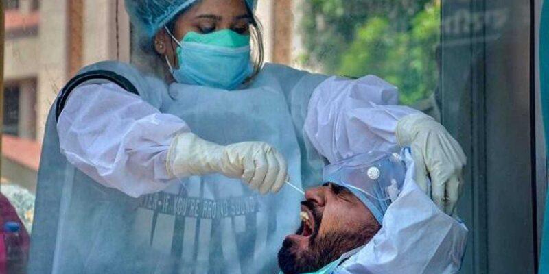 Delhi: कोरोना के मामलों में लगातार गिरावट, 29 नए केस और 1 की मौत; 10 दिनों में संक्रमण से गई दूसरी जान