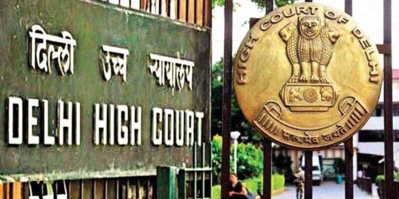 Delhi: दिल्ली हाईकोर्ट ने 16 साल की 'रेप पीड़िता' को आश्रय गृह भेजा, 'आरोपी' को दी बेल और बच्चे की कस्टडी