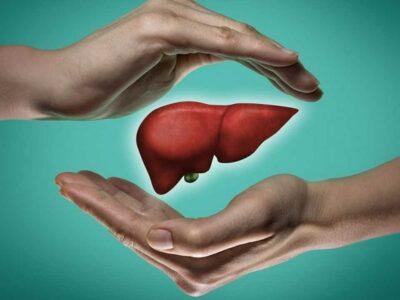 दिल्ली: पेट संबंधी समस्याओं वाले हर दस में से तीन मरीजों को फैटी लिवर, गलत खानपान बड़ी वजह