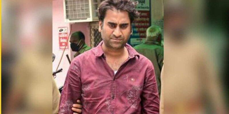 Delhi: फ्रीडम 251 के नाम पर घोटाला करने वाला मोहित गोयल फिर हुआ गिरफ्तार, जानें इस बार क्या है वजह