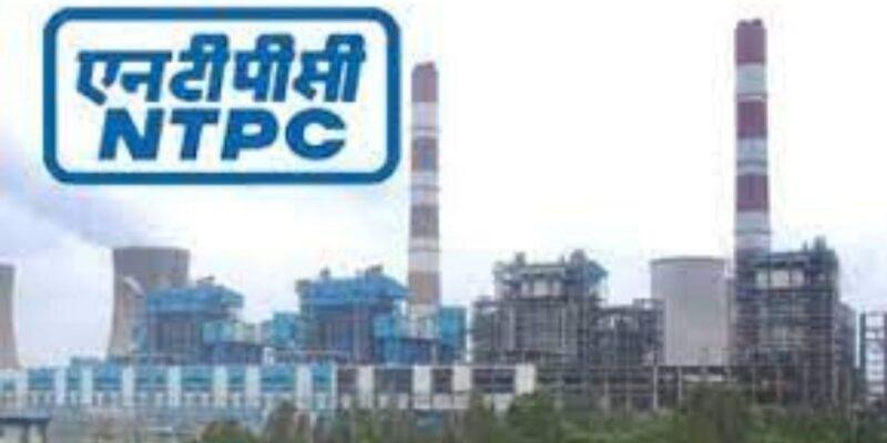 Delhi: NTPC का जवाब- दिल्ली को पूरी बिजली उपलब्ध करा रहे हैं लेकिन DISCOM सिर्फ 70% बिजली का ही प्रयोग कर रहीं