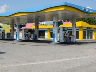 Delhi: पेट्रोल-डीजल के बढ़ते दामों को कम करने के लिए दिल्ली के CM ने केंद्र से की अपील, दिया ये सुझाव