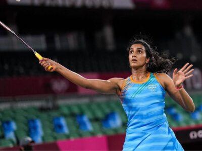 Denmark Open: पीवी सिंधु की विजयी वापसी, पुरुष खिलाड़ियों ने भी दिखाया दम, भारत का परचम बुलंद