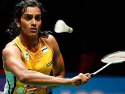 Denmark Open: टोक्यो ओलिंपिक के बाद पहली बार कोर्ट पर उतरेंगी पीवी सिंधु, सायना भी इंजरी के बाद करेंगी वापसी