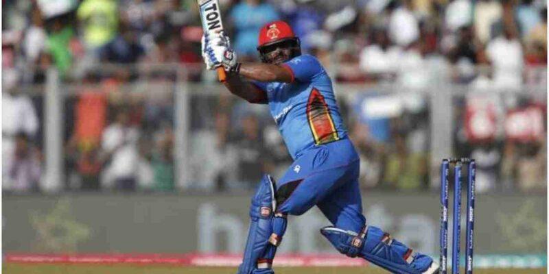 धोनी के 'सुपरफैन' ने 500 की स्ट्राइक रेट से मचाया कोहराम, 47 गेंदों पर किया मैच खत्म, रोहित शर्मा के 'यार' ने देखा हार का तमाशा