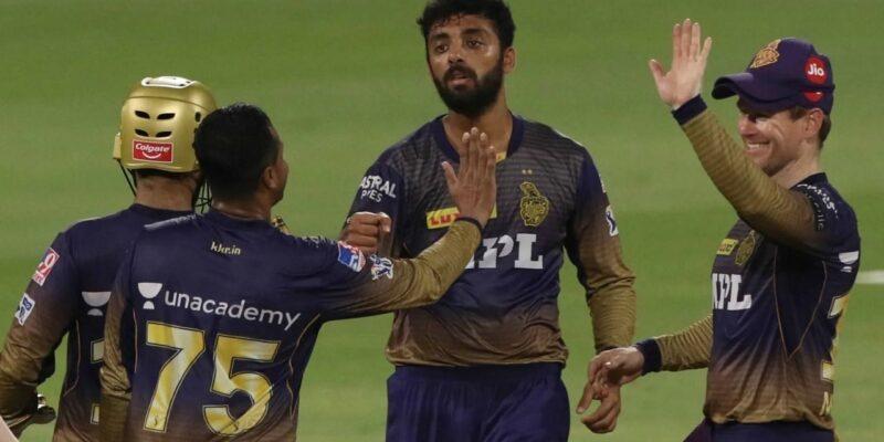 T20 World Cup से पहले टीम इंडिया के लिए आई आफत! वरुण चक्रवर्ती को इस तरह देखकर माथे पर आ जाएगी शिकन