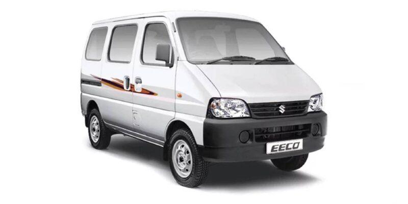 भारत की सबसे किफायती 7 सीटर कार पर मिल रहा है डिस्काउंट, जानते हैं मारुति ईको की खूबियां