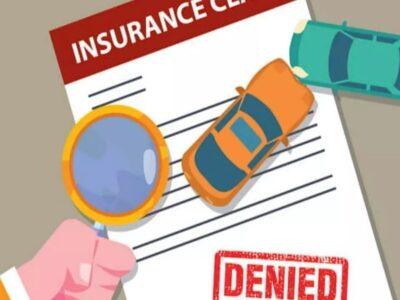 Insurance खरीदने से पहले टर्म एंड कंडिशन्स को ध्यान से पढ़ा क्या? इस छोटी सी गलती से नहीं मिलेगा क्लेम