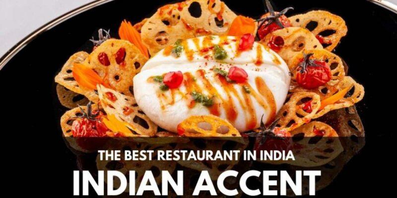 क्या आप भारत के बेस्ट रेस्टोरेंट के बारे में जानते हैं? यहां का पुड़ी-आलू पूरी दुनिया में है मशहूर
