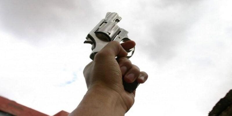 मैक्सिको में मादक पदार्थ तस्करों ने कार पर किया हमला, गोलीबारी में 3 साल के बच्चे की मौत, माता-पिता घायल