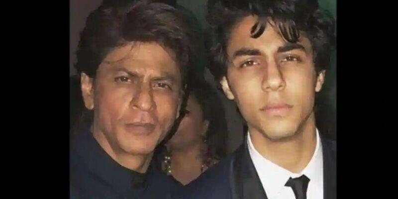 Drugs Case : आर्यन की गिरफ्तारी का शाहरुख खान के काम पर पड़ा असर, BYJU'S ने रोके सारे विज्ञापन