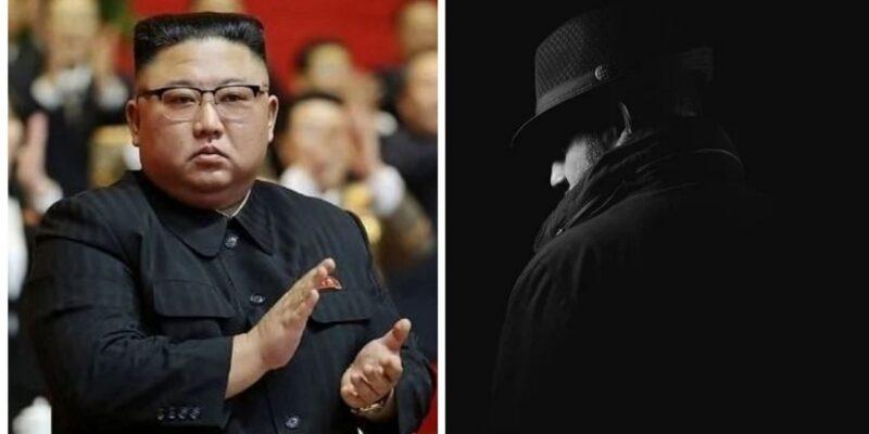 ड्रग्स, हथियार, आतंक: उत्तर कोरिया से भागने वाले किम जोंग के 'जासूस' ने बताई खौफनाक बातें, इन काले धंधों से देश चलाते हैं तानाशाह