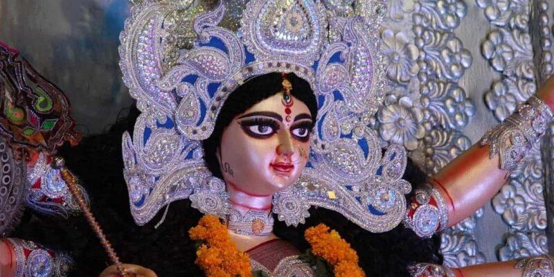 Durga Puja 2021: इस हिंदू त्योहार की तारीख, समय, महत्व और उत्सव के बारे में बहुत कुछ जानें
