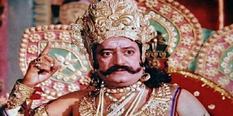 भगवान राम की कथा यानि रामायण बगैर रावण के नहीं पूरी होती है. जिस रावण की छवि अक्सर हम तमाम रामलीलाओं, टीवी धारावाहिकों और फिल्मों आदि में खलनायक के रूप में देखते हैं, उस जैसा तपस्वी आज तक कोई नहीं हुआ है. वह वेद, तंत्र-मंत्र, सिद्धियों का ज्ञाता था. उसे अमोघ शक्तियां प्राप्त थीं.