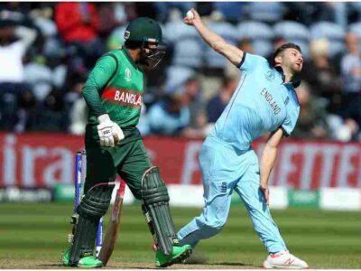 ENG vs BAN, T20 World Cup 2021: पहली बार, T20I में टकरार... इंग्लैंड और बांग्लादेश में कौन बनेगा जीत का 'सरदार'?