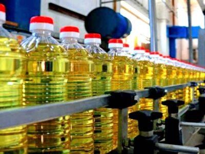 Edible Oil Price: खाद्य तेलों की स्टॉक सीमा लगाने के खिलाफ हुए व्यापारी, संगठन ने सरकार पर दागे कई सवाल