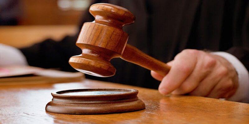 कई हाईकोर्ट के आठ जज किए गए प्रमोट-बने मुख्य न्यायाधीश, कानून मंत्रालय ने जारी की लिस्ट