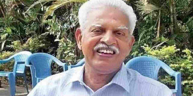 Elgaar Parishad case: वरवर राव को बॉम्बे हाई कोर्ट ने दी राहत, कहा 28 अक्टूबर तक सरेंडर करने की जरूरत नहीं