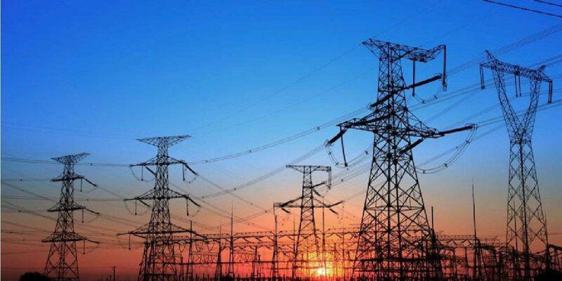 भारत और यूरोप नहीं बल्कि पूरी दुनिया में आने वाला है 'ऊर्जा संकट'! आखिर क्यों आ रही है ये आफत