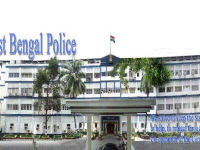 बांग्लादेश हिंसा के सोशल मीडिया प्लेटफॉर्म पर फैलाए जा रहे हैं 'FAKE VIDEO'! बंगाल पुलिस ने सतर्क रहने की दी हिदायत