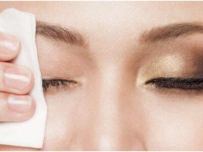 Face Makeup Remover : मेकअप हटाने के लिए आजमाएं ये घरेलू नुस्खे