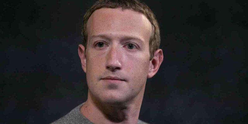 Facebook के CEO मार्क जुकरबर्ग बोले-फायदे को कभी यूजर सेफ्टी से ऊपर नहीं रखा,नकारी हेट स्पीच को बढ़ावा देने की बात