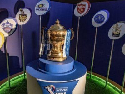 मशहूर भारतीय क्रिकेटर बनेगा नई IPL टीम का मालिक, विश्व कप में टीम इंडिया की जीत का रहा हिस्साः रिपोर्ट