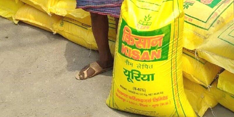 Fertilizer Crisis: हरियाणा के मंत्री ने कहा-कृषि भूमि के हिसाब से किसानों को दी जाए खाद
