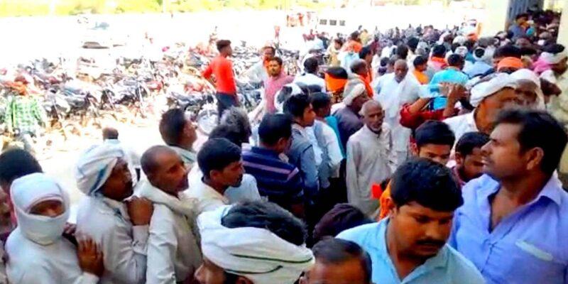 मध्य प्रदेश में डिफॉल्टर हुई सहकारी संस्थाओं के माध्यम से भी होगा खाद का वितरण: कमल पटेल