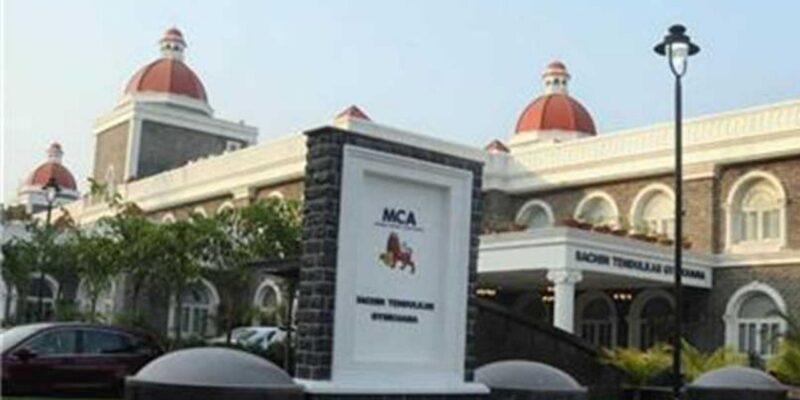 मुंबई क्रिकेट टीम में सेलेक्शन के लिए लड़ाई, MCA के सदस्य ने चयनकर्ता को दी धमकी, गलत भाषा का किया उपयोग