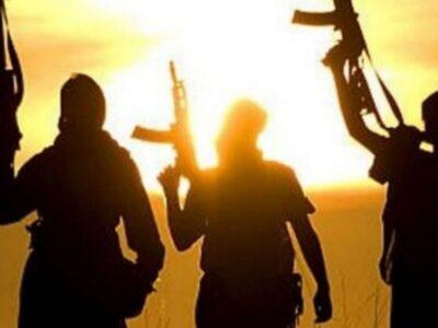 Fikr Aapki: भारत को दहलाने की बड़ी साजिश! PoK में आतंकी संगठनों के साथ ISI की बैठक,  200 लोगों की हिट लिस्ट तैयार